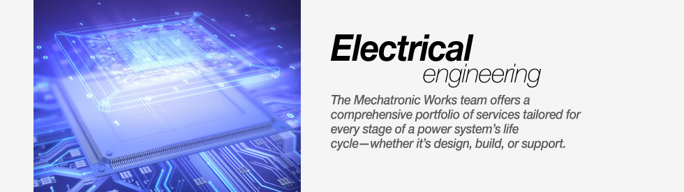 electrical_hero