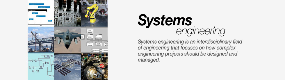 systems_hero